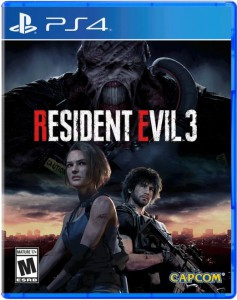 resident-evil-3-remake-ps4_c62_300_300