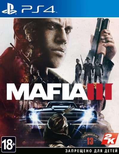 mafia_iii_ps4-one-pc